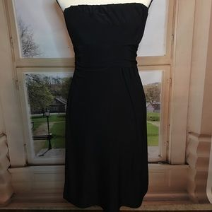 Sexy little black dress for all occasions